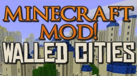 Walled-City-Generator-Mod.jpg