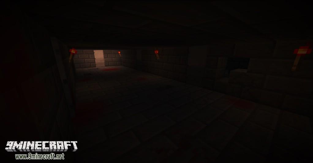 Wandering-halloween-horror-map-2.jpg