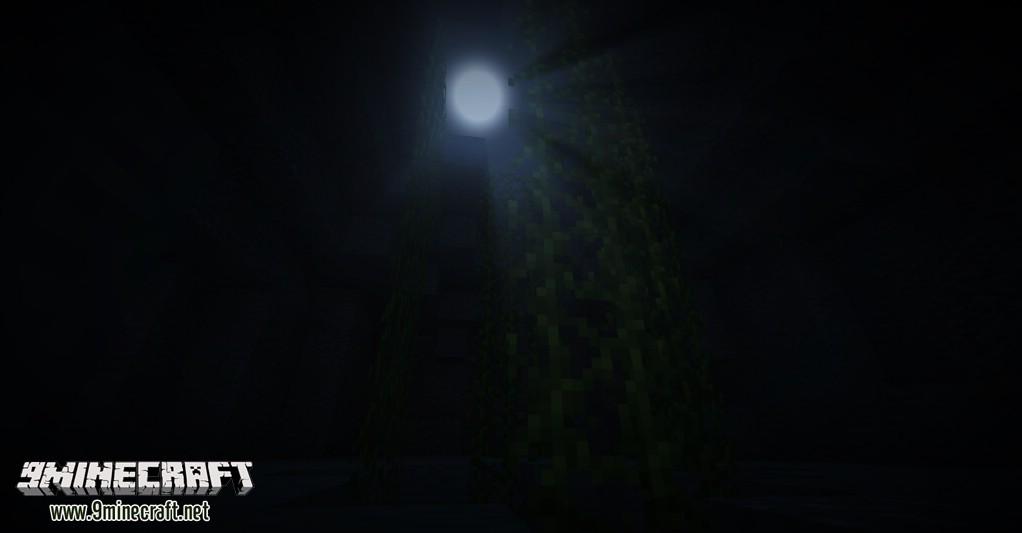 Wandering-halloween-horror-map-3.jpg