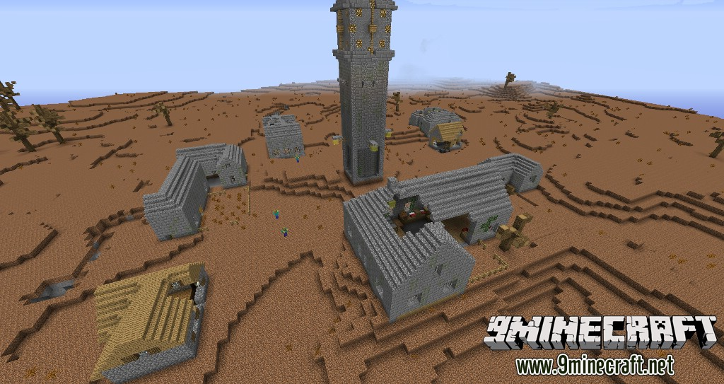 Wasteland-mod-by-gimoe-5.jpg
