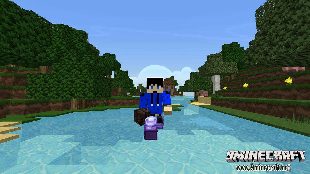 Water-Walking-Mod-1.jpg
