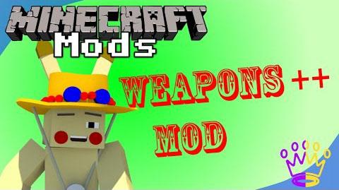 Weapons-Plus-Plus-Mod.jpg