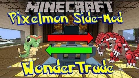 Wonder-Trade-Side-Mod.jpg