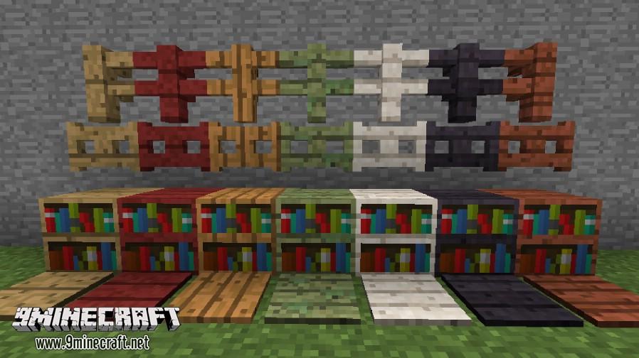 Wood-Stuff-Mod-1.jpg