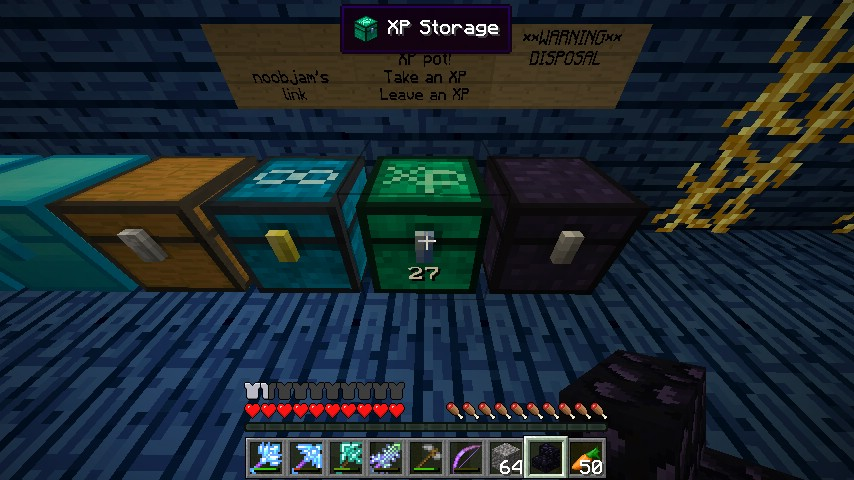 XP-Storage-Chest-Mod.jpg