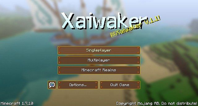 Xaiwaker-resource-pack.jpg