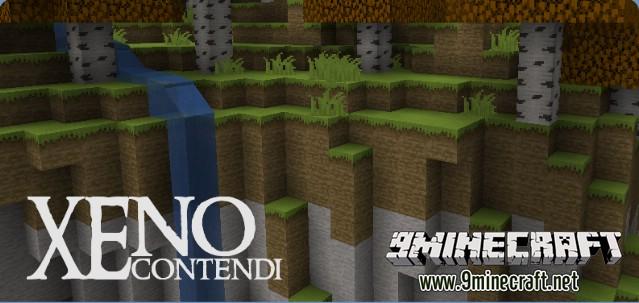 Xenocontendi-resource-pack.jpg