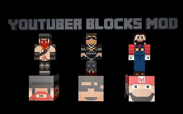 Youtuber-Blocks-Mod-1.jpg