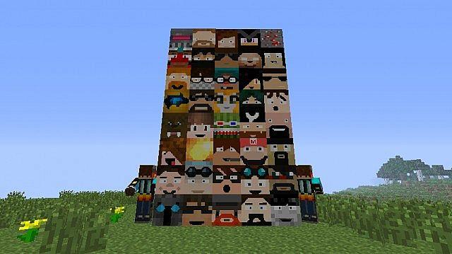Youtuber-Blocks-Mod-2.jpg