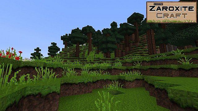 Zaroxite-craft-pack-11.jpg
