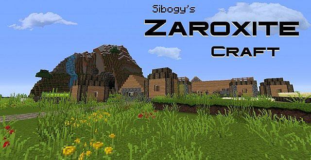 Zaroxite-craft-pack.jpg