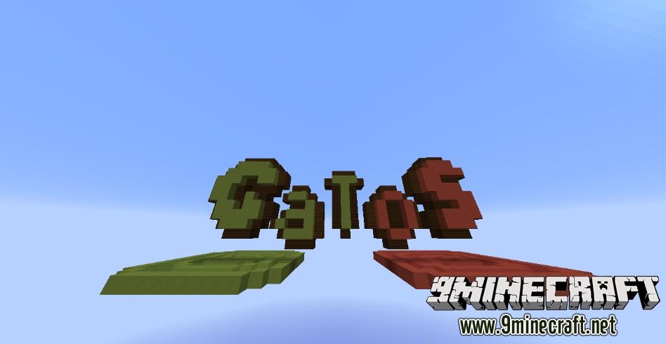 g-a-t-o-s-map-2.jpg