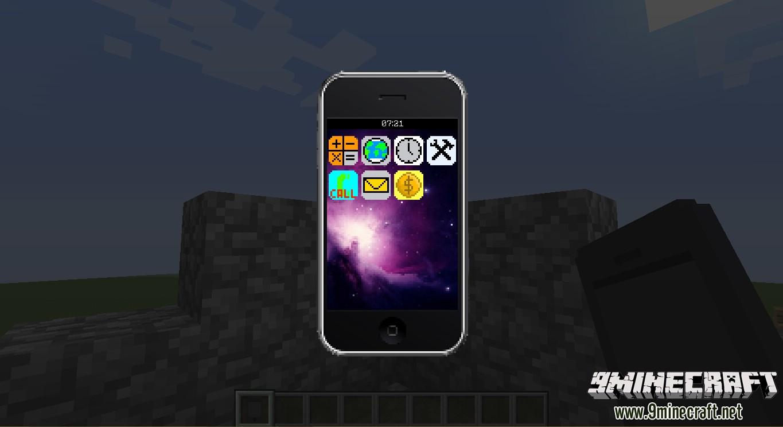 iCraft-Mod-2.jpg