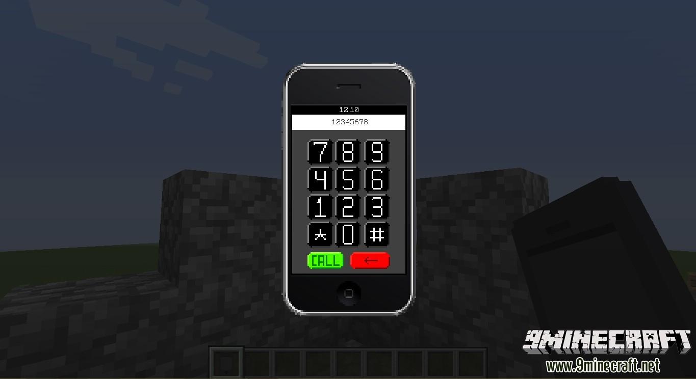 iCraft-Mod-3.jpg