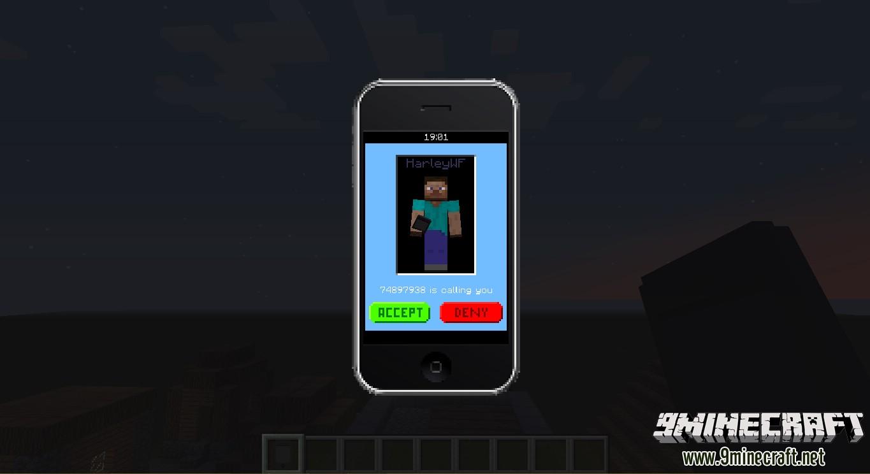 iCraft-Mod-5.jpg