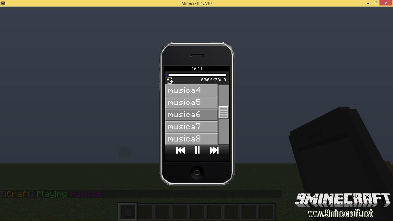 iCraft-Mod-7.jpg