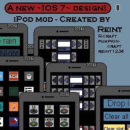 iPod-Mod-1.png