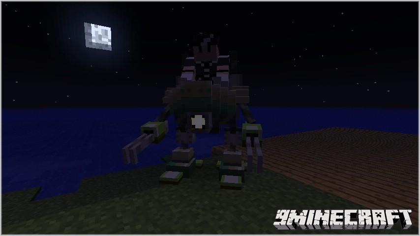 magitek-mechs-mod-screenshots-1.jpg