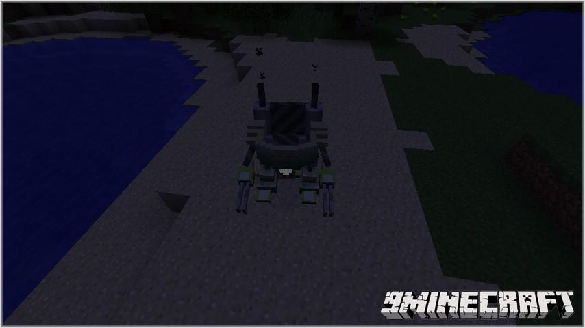 magitek-mechs-mod-screenshots-2.jpg