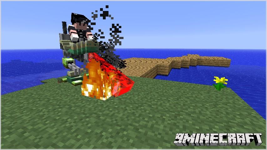 magitek-mechs-mod-screenshots-3.jpg