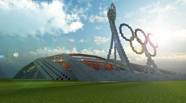 olympicstadium.jpg