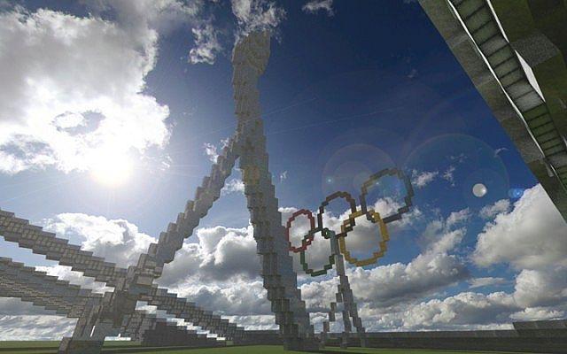 olympicstadium10.jpg
