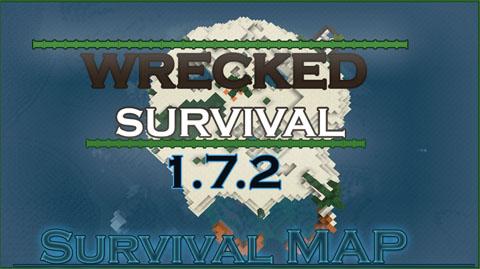 wrecked-survival-map.jpg