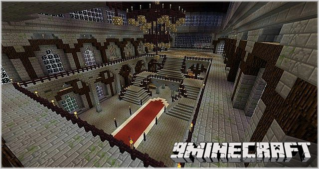 zombie-arena-map-by-spectraleclipse-1.jpg