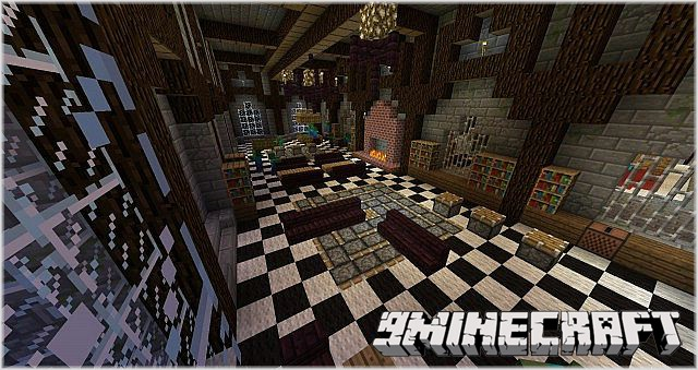 zombie-arena-map-by-spectraleclipse-3.jpg