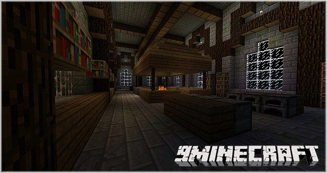 zombie-arena-map-by-spectraleclipse-4.jpg