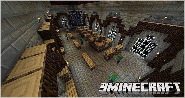 zombie-arena-map-by-spectraleclipse-6.jpg