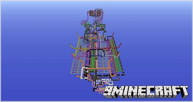zombie-arena-map-by-spectraleclipse-7.jpg