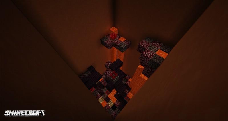 1-Heart-Parkour-Map-2