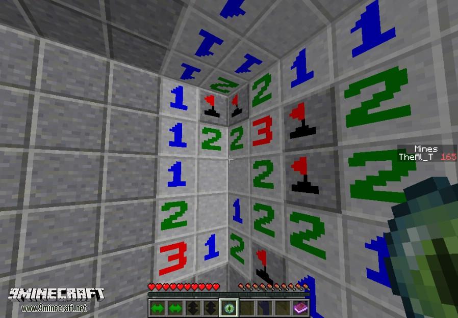 3D-Minesweeper-Map-2.jpg
