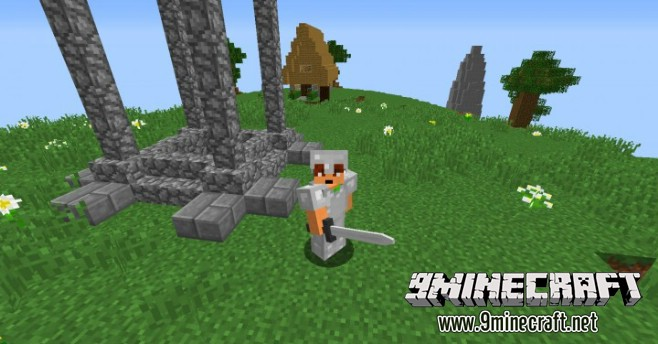 3D-models-resource-pack-by-josephpica-1.jpg