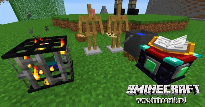 3D-models-resource-pack-by-josephpica.jpg