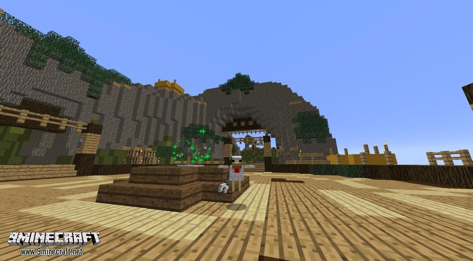 Adventurous-scenario-1-chickens-courage-map-1