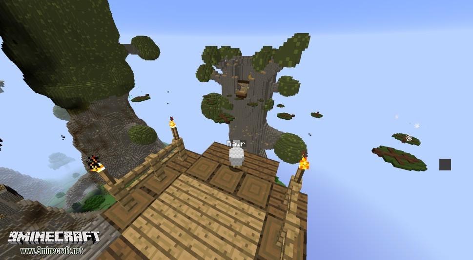 Adventurous-scenario-1-chickens-courage-map-2