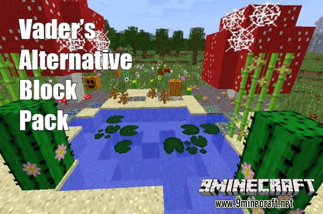 Alternative-block-resource-pack.jpg
