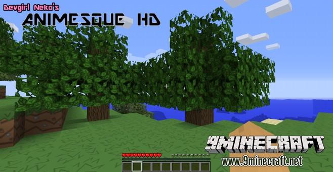 Animesque-hd-resource-pack-1.jpg