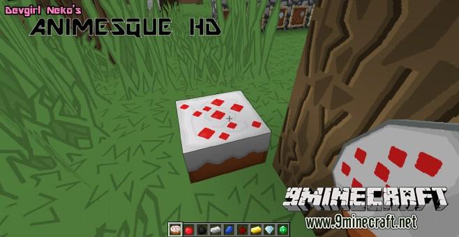 Animesque-hd-resource-pack-2.jpg