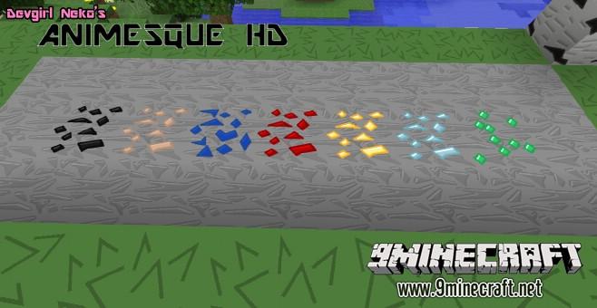 Animesque-hd-resource-pack-3.jpg