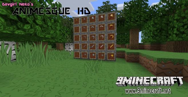 Animesque-hd-resource-pack-4.jpg