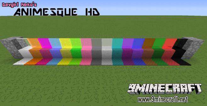 Animesque-hd-resource-pack-5.jpg