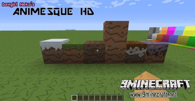 Animesque-hd-resource-pack-6.jpg