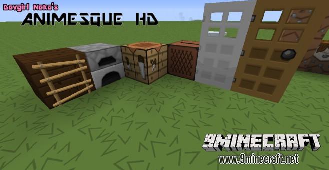 Animesque-hd-resource-pack-8.jpg