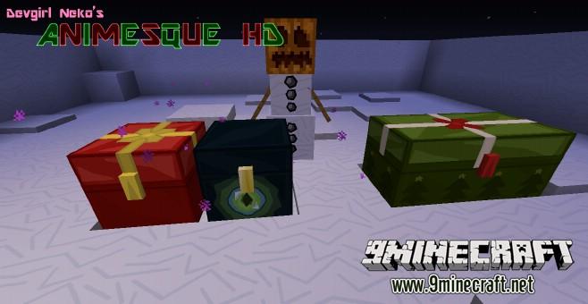 Animesque-hd-resource-pack-9.jpg