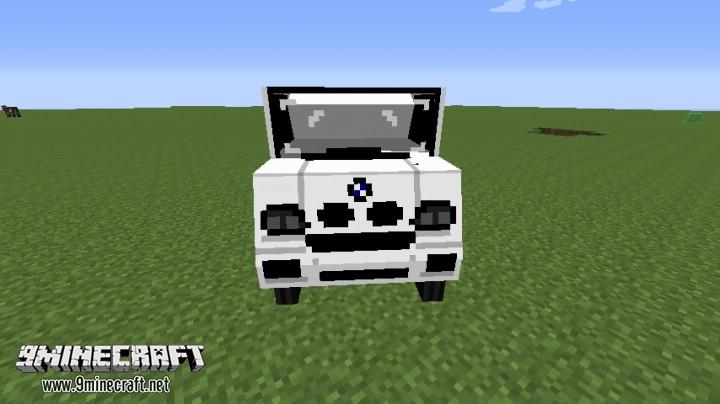 BMW-Mod-1.jpg