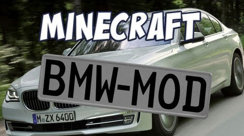 BMW-Mod.jpg