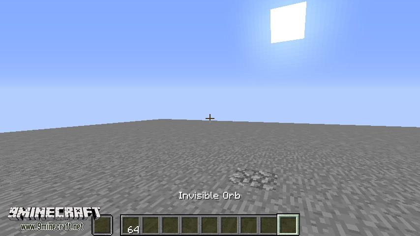 Basic-Elements-Mod-1.jpg